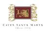 caves-santa-marta
